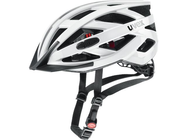 UVEX I-VO 3D Fietshelm, white